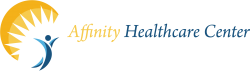 AHC.Logo