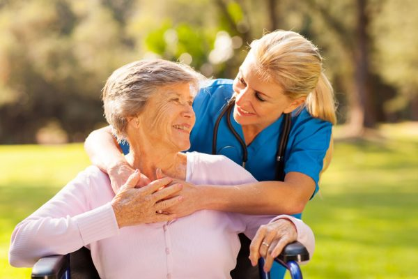 affinity-health-care-center-contact-us
