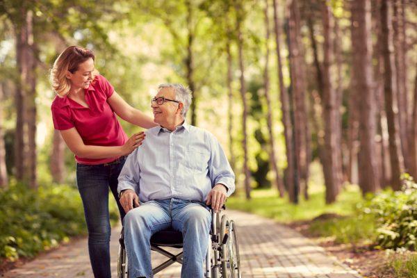 affinity-health-care-center-testimonials-01